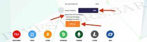 Decentralized9_Deposit_amount