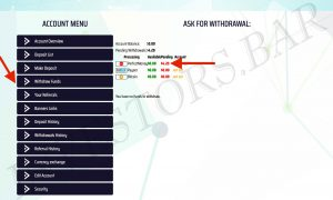 Decentralized9_Withdraw_list