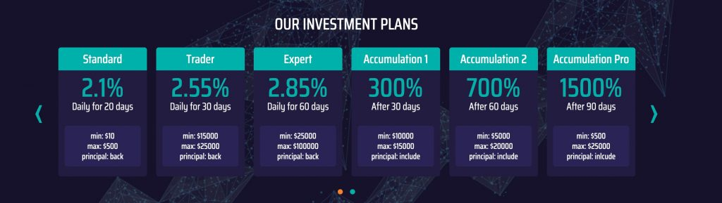 Decentralized9_Investments_plan_main
