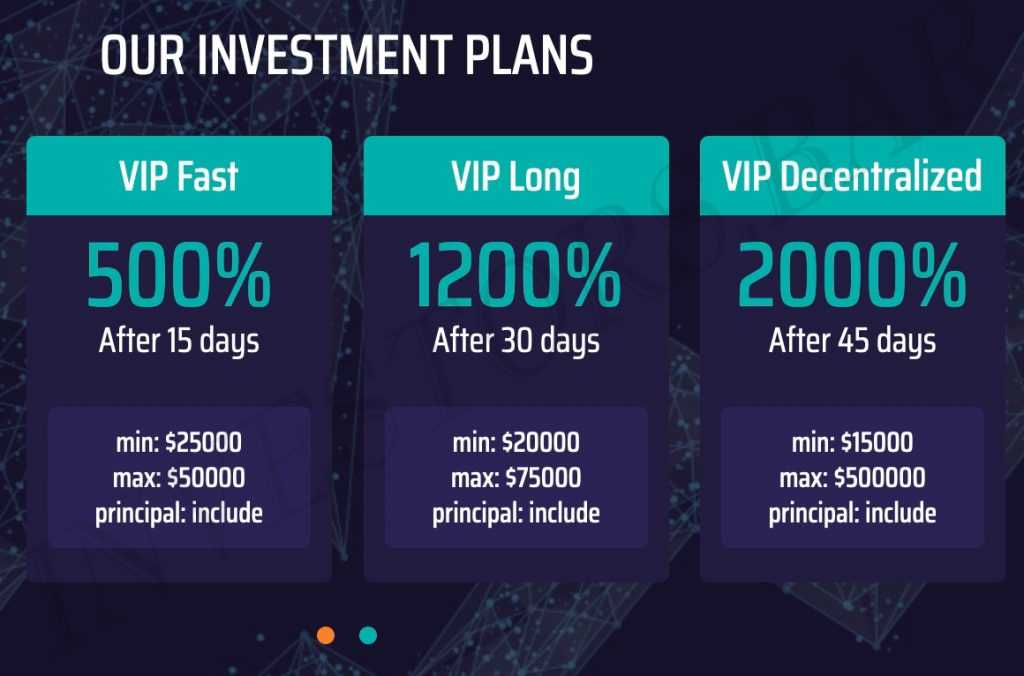 Decentralized9_Investments_plan