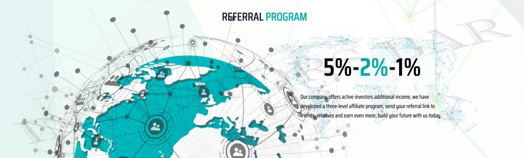 Decentralized9_Referral_program