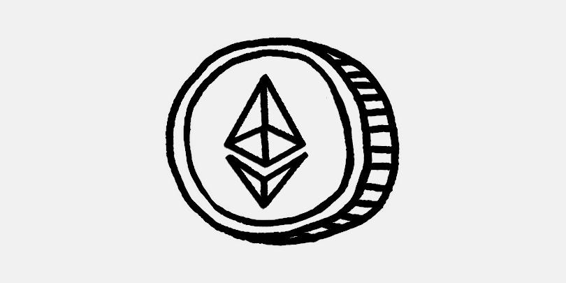 Ефир_логотип