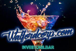 Watfordcorp.com