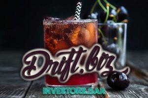 Drift.biz preview