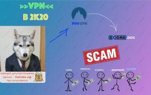 Preview VPN
