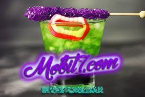 Preview mobit7.com