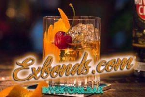 Exbonds preview