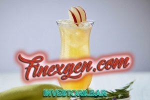 Finexgen album list