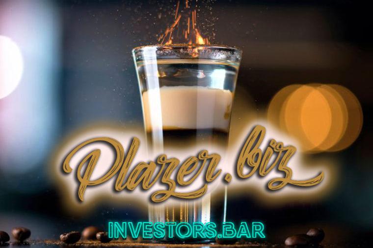 Plazer.biz Preview