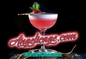 Angelicage.com Hyip