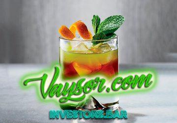 Vaysor.com Hyip Review