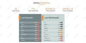 Icar.statistiques numériques