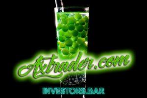 Main Axtrader.com