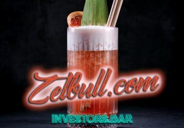 Album Zetbull.com