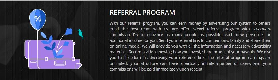 Axtrader.com Affiliate Program
