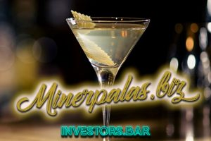 Minerpalas.biz en Bar