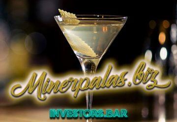 Minerpalas.biz in Bar