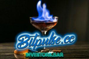 Bitpulse.cc Picture