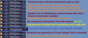 6.3.png