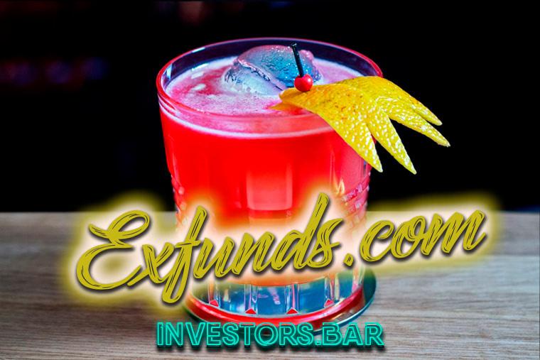 Cashback Exfunds.com