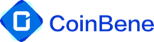until coinb