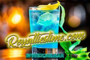 Royaltiestime.com Album