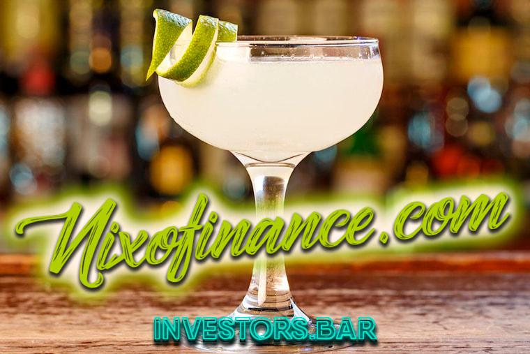 Nixofinance.com Assurance